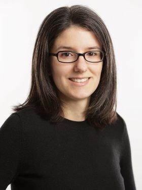 Kathryn Aguilar