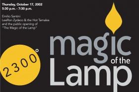 2300°: FlameFest