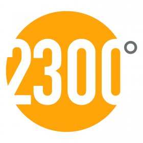 2300° at The Corning Museum of Glass