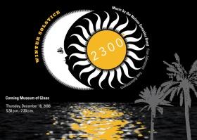 2300°: Winter Solstice