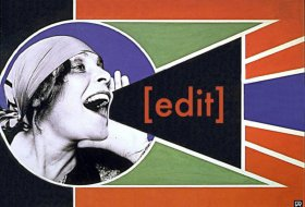 Corning Art + Feminism Edit-a-Thon