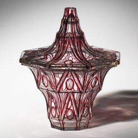 57th Annual Seminar on Glass