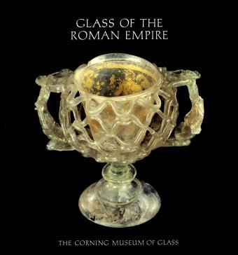 Glass of the Roman Empire