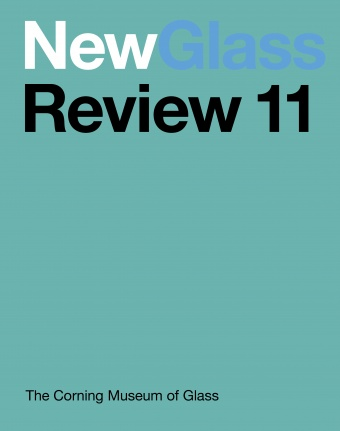 New Glass Review 11