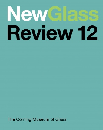 New Glass Review 12