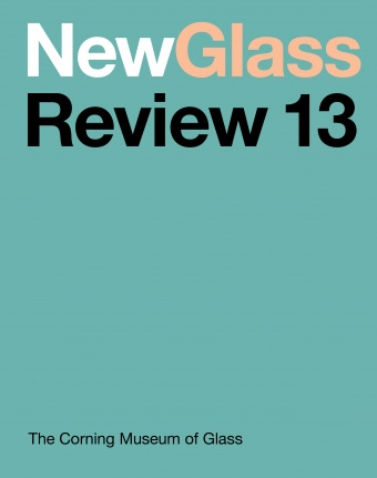 New Glass Review 13