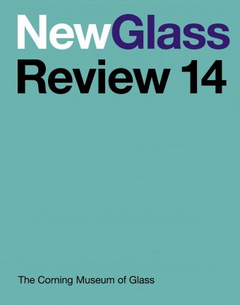 New Glass Review 14