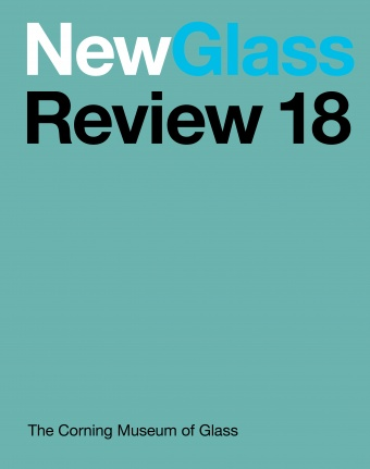 New Glass Review 18