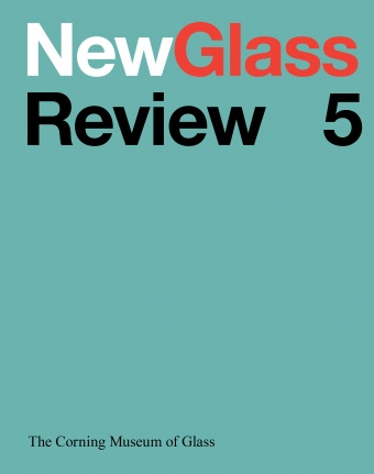 New Glass Review 5