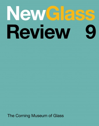 New Glass Review 9
