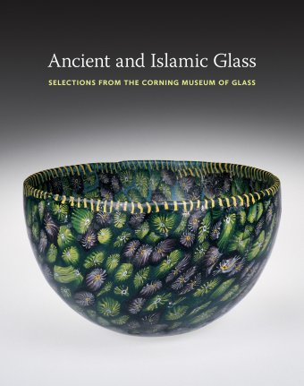 Ancient and Islamic Glass