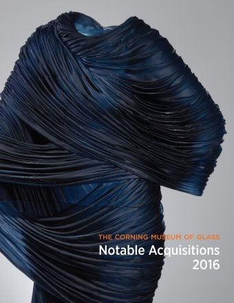 Notable Acquisitions 2016