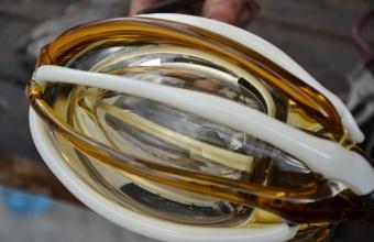 Design prototype by James Irvine at GlassLab