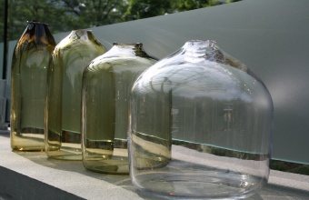 Design prototype by Jon Otis for GlassLab, July 2012