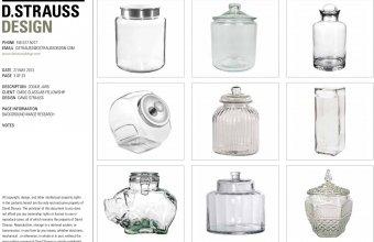 Design concept by David Strauss for GlassLab, June 2013