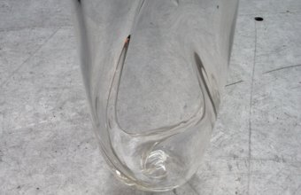 Design prototype by François Bauchet for GlassLab Paris, 2013.