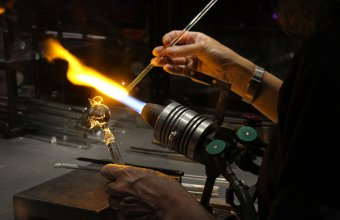 Flameworking-Demo.jpg