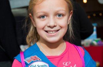 Girl-Scout_1600.jpg