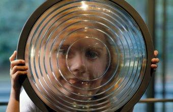 Girl-at-Lens.jpg