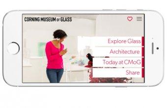 glassapp-promo.jpg