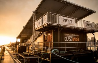 glassbarge_brooklyn_01.jpg