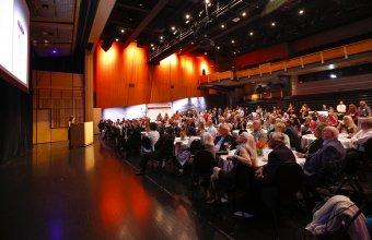 lectures_seminars_tn.jpg