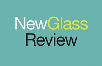 new_glass_review_title.jpg