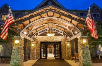 staybridge-suites-corning-4136970649-2x1.jpg