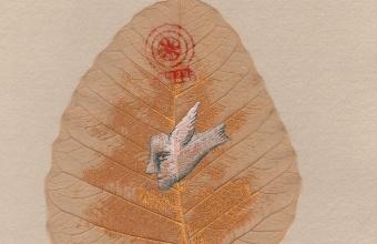 Illustration by Peter Sís