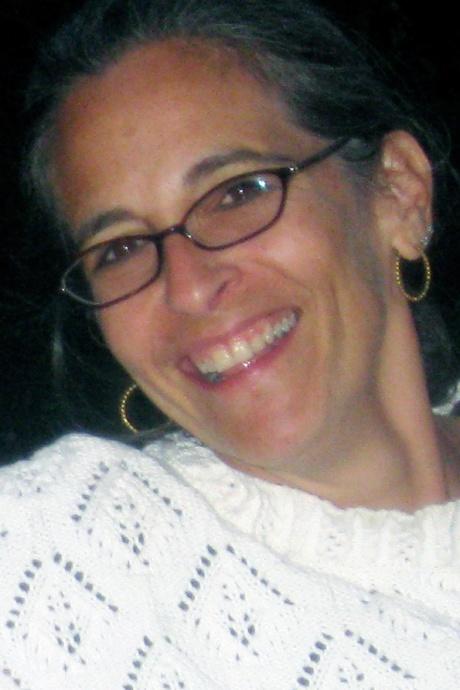 Judy Smilow
