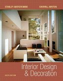 Interior design & decoration / Stanley Abercrombie, Sherrill Whiton.