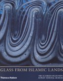 Glass from Islamic lands / Stefano Carboni.