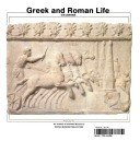 Greek and Roman life / Ian Jenkins.