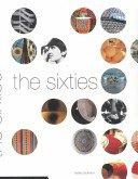 The sixties: decade of design revolution / Lesley Jackson.