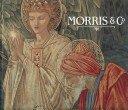 Morris & Co. / Christopher Menz.