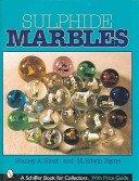 Sulphide marbles / Stanley A. Block, M. Edwin Payne.