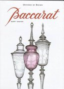 Baccarat / by Dany Sautot.