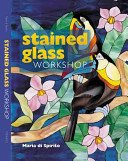 Stained glass workshop / Maria Di Spirito.