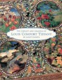 The jewelry and enamels of Louis Comfort Tiffany / Janet Zapata.