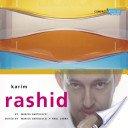 Karim Rashid / by Marisa Bartolucci; edited by Marisa Bartolucci + Raul Cabra.