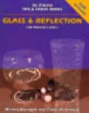 Glass & reflection: release 3 and 4 / by Michele Bousquet and Glenn Melenhorst.