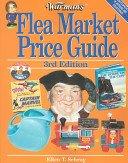 Warman's flea market price guide / Ellen T. Schroy.