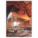 The Hotties: excavation and building survey at Pilkington's no 9 tank house, St. Helens, Merseyside / M. Krupa, R. Heawood; with contributions by A.J. Bell, D. Martlew, C. Wild.
