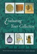 Evaluating your collection: the 14 points of connoisseurship / compiled by Dwight P. Lanmon.
