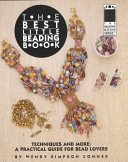 The best little beading book / by Wendy Simpson Conner.