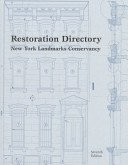 The restoration directory: a listing of services in the New York City area.