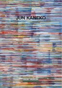 Jun Kaneko: February 8-May 18, 2003.