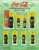 Coca-Cola commemorative bottles: identification & value guide / Bob & Debra Henrich.