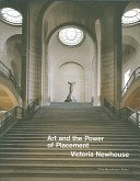 Art and the power of placement / Victoria Newhouse.