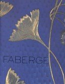Fabergé: imperial craftsman and his world / Dr. Géza von Habsburg; with contributions by Alexander von Solodkoff and Dr. Robert Bianchi.